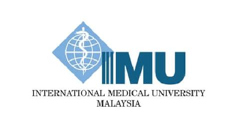 International Medical University Malaysia