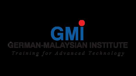 German-Malaysian Institute