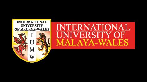 International University of Malaya-Wales