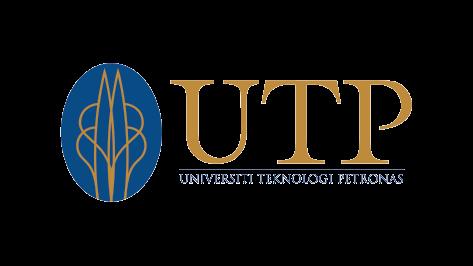 Universiti Teknology Petronas