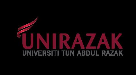 Universiti Tun Abdul Razak