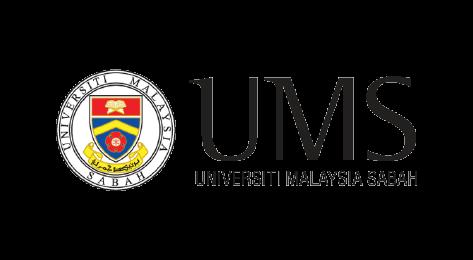 Universiti Malaysia Sabah