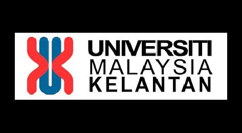 Universiti Malaysia Kelantan