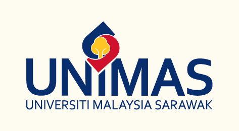 Universiti Malaysia Sarawak