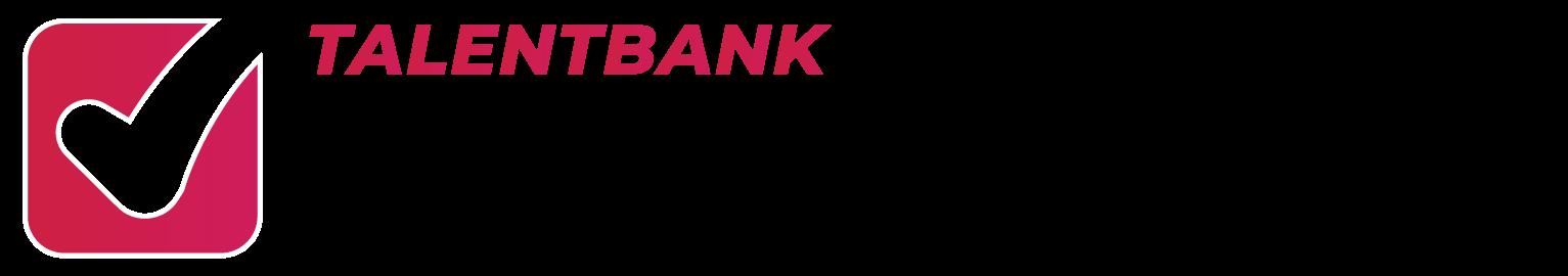 National Graduate Employability Index